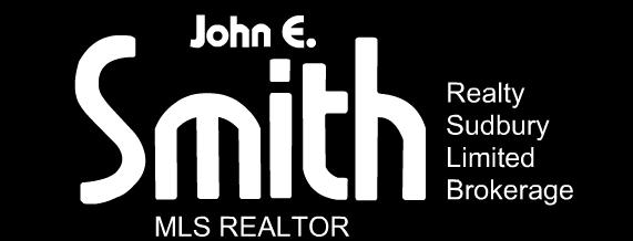john e smith logo